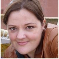 Marieke Bolkenbaas