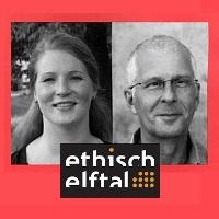 Ethisch Elftal 2014-4