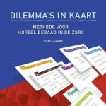 dilemma's in kaart