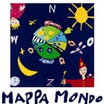 mappamundo