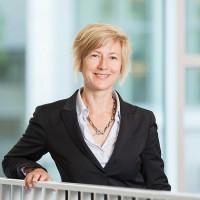 Associate Professor University of Göteborg