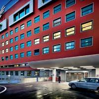 VU Medisch Centrum