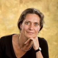 Maartje Schermer