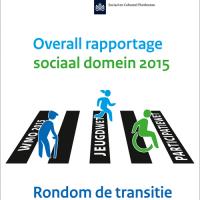 Sociaal domein en zorgnetwerk