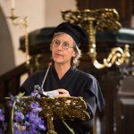 Oratie Anne Goossensen