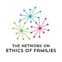 family ethics