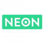 Netwerk Ethiek ondersteuning Nederland NEON