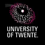 university-Twente