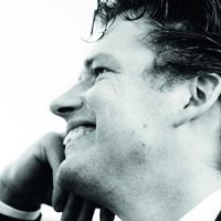 Tim van Iersel