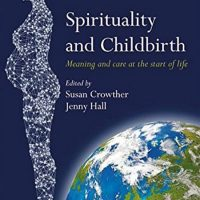 spiritualiteit en geboortezorg
