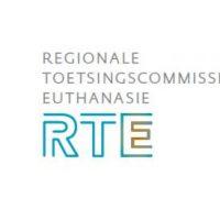 Ethici Regionale Toetsingscommissies Euthanasie