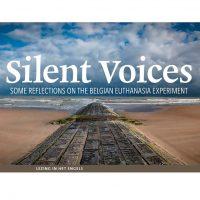 WL_Silent-Voices-1