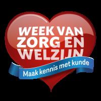 Logo_WZW17
