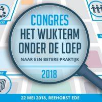 ZOR-0135_Header_Wijkteam_700x350px1