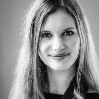 Charlotte Steenbrink