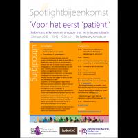 Mind-Spotlight-patient
