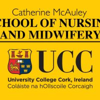 nursing ethics in care conference
