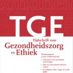 TGE-15 jaar Euthanasiewet