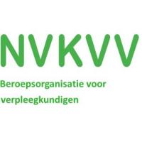 nvkvv3