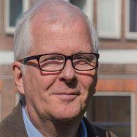 Frans Vosman